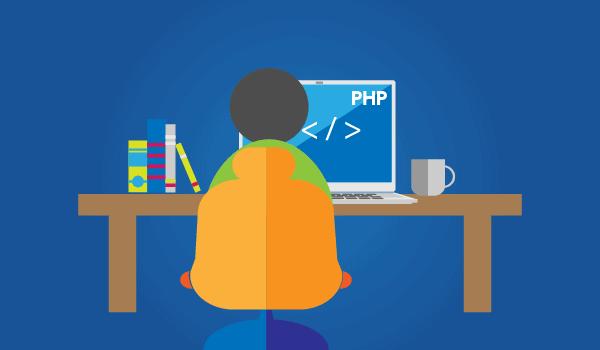 Tìm kiếm toàn bộ file *.PHP trên Linux 9